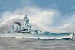 1-350-French-Navy-Strasbourg-Battleship