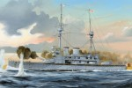 1-350-HMS-Lord-Nelson
