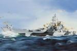1-350-USS-Alaska-CB-1