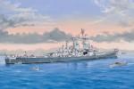 1-350-USS-Guam-CB-2
