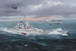 1-350-USS-Hawaii-CB-3