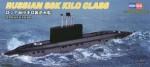 1-700-Russian-Navy-Kilo-Class-Submarine