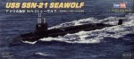 1-700-USS-Seawolf-SSN-21-Submarine