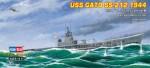 1-700-USS-GATO-SS-212-1944