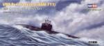 1-700-USS-SSN-711-San-Fransico-Submarine