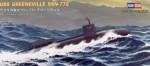 1-700-USS-SSN-772-Greene-Ville-Submarine