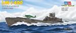 1-700-Japanese-I-400-Submarine
