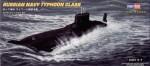 1-700-Russian-Navy-Typhoon-Class-Submarine