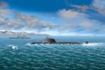 1-700-HMS-Astute-SSN