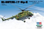1-72-Mi-8MT-Mi-17-Hip-H