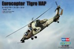 1-72-French-Army-Eurocopter-EC-665-Tigre-HAP