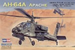 1-72-AH-64A-Apache-Attack-Helicopter