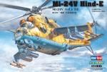1-72-Mi-24V-Hind-E