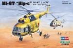 1-72-Mi-8T-Hip-C