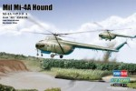 1-72-Mil-Mi-4A-Hound-A