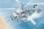 1-72-Soviet-Kamov-Ka-29-Helix-B