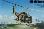 1-72-UH-1B-Huey