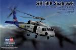1-72-SH-60B-Seahawk