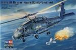 1-72-HH-60H-Rescue-Hawk-Early-Version