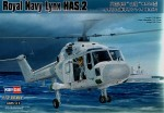 1-72-Royal-Navy-Lynx-HAS-2