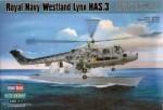 1-72-Royal-Navy-Westland-Lynx-HAS-3