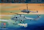 1-72-Royal-Navy-Lynx-HMA-8-Super-Lynx
