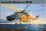 1-72-German-Navy-Bundesmarine-Westland-Lynx-MK-88
