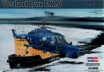 1-72-Westland-Lynx-Mk-90