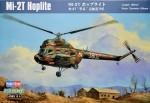 1-72-Mi-2T-Hoplite