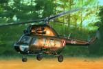 1-72-Mil-mi-2US-Hoplite-gunship-variant