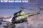 1-72-Mil-mi-2URP-Hoplite-antitank-variant