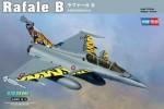 1-72-Rafale-B