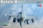 1-72-Rafale-M