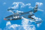 1-72-F9F-2P-Panther