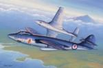1-72-Hawker-Seahawk-FGA-6