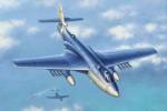 1-72-Seahawk-Mk-100-101