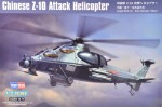 1-72-Chinese-Z-10-Attack-Helicopter