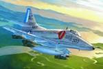 1-72-A-4E-Sky-Hawk