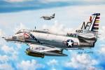 1-72-A-4F-Sky-Hawk