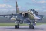 1-72-French-Jaguar-E