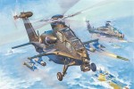 1-72-WZ-10-Thunderbolt