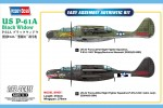 1-72-US-P-61A-Black-Widow