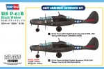 1-72-US-P-61B-Black-Widow