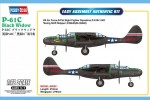 1-72-US-P-61C-Black-Widow