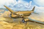 1-72-C-47D-Skytrain