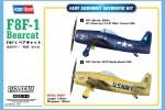 1-72-F8F-1-Bearcat