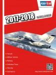 HOBBY-BOSS-catalog-2017-2018