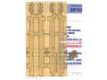 1-350-Wooden-Deck-for-Kreuzer-SMS-Emden-for-Revell-05041
