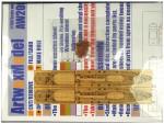 1-700-Wooden-Deck-for-IJN-Gun-Boat-Uji-1945-for-Aoshima-003595