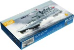 1-700-PLA-Navy-LCAC-Zubr
